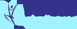 Buteyko Eindhoven Logo